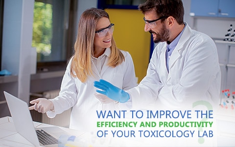Want To Improve The Efficiency And Productivity Of Your Toxicology Lab_ Here Is A Complete Roadmap!
