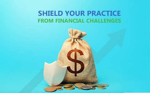 Shield Your Practice From Financial Challenges With Effective Clinical Lab Billing Services